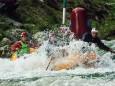rafting-em-wildalpen-2019-41