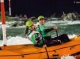 rafting-em-wildalpen-2019-42