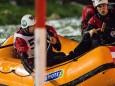 rafting-em-wildalpen-2019-43