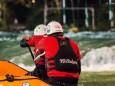 rafting-em-wildalpen-2019-44