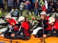 rafting-em-wildalpen-2019-45