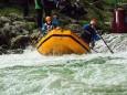 rafting-em-wildalpen-2019-46
