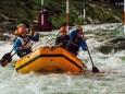 rafting-em-wildalpen-2019-47