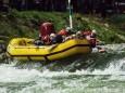rafting-em-wildalpen-2019-49