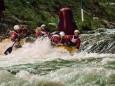 rafting-em-wildalpen-2019-50