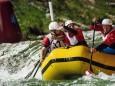 rafting-em-wildalpen-2019-51