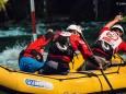 rafting-em-wildalpen-2019-52