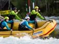rafting-em-wildalpen-2019-7