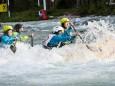 rafting-em-wildalpen-2019-8