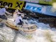 rafting-weltcup-wildalpen-2018-48156