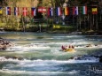 rafting-weltcup-wildalpen-2018-48165