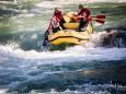 rafting-weltcup-wildalpen-2018-48168