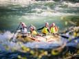 rafting-weltcup-wildalpen-2018-48178