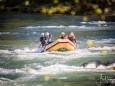 rafting-weltcup-wildalpen-2018-48188