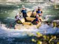 rafting-weltcup-wildalpen-2018-48194