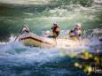 rafting-weltcup-wildalpen-2018-48196