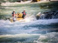 rafting-weltcup-wildalpen-2018-48213