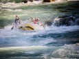 rafting-weltcup-wildalpen-2018-48214