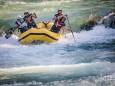 rafting-weltcup-wildalpen-2018-48216