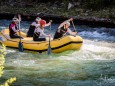 rafting-weltcup-wildalpen-2018-48233