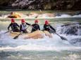 rafting-weltcup-wildalpen-2018-48241