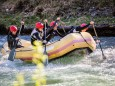 rafting-weltcup-wildalpen-2018-48248