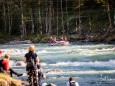 rafting-weltcup-wildalpen-2018-48249