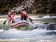 rafting-weltcup-wildalpen-2018-48256