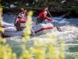 rafting-weltcup-wildalpen-2018-48261