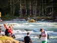 rafting-weltcup-wildalpen-2018-48267