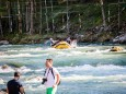 rafting-weltcup-wildalpen-2018-48268