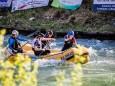 rafting-weltcup-wildalpen-2018-48279