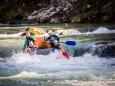 rafting-weltcup-wildalpen-2018-48286