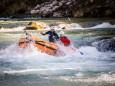 rafting-weltcup-wildalpen-2018-48288