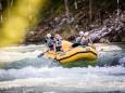 rafting-weltcup-wildalpen-2018-48296