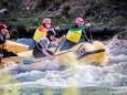 rafting-weltcup-wildalpen-2018-48318