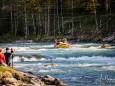 rafting-weltcup-wildalpen-2018-48322
