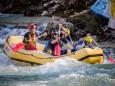 rafting-weltcup-wildalpen-2018-48328