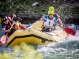 rafting-weltcup-wildalpen-2018-48338