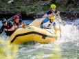 rafting-weltcup-wildalpen-2018-48340