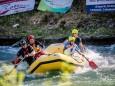 rafting-weltcup-wildalpen-2018-48341