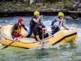 rafting-weltcup-wildalpen-2018-48345