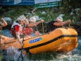 rafting-weltcup-wildalpen-2018-48361