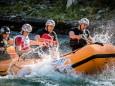 rafting-weltcup-wildalpen-2018-48364