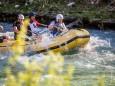 rafting-weltcup-wildalpen-2018-48367