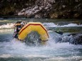 rafting-weltcup-wildalpen-2018-48373