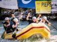 rafting-weltcup-wildalpen-2018-48379