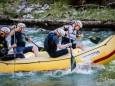 rafting-weltcup-wildalpen-2018-48388