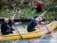rafting-weltcup-wildalpen-2018-48391