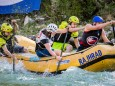 rafting-weltcup-wildalpen-2018-48401